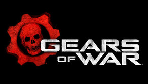 Gears of War: Ultimate Edition (XBOX One) Review