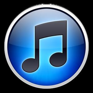 https://itunes.apple.com/ca/podcast/corporate-gamer-podcast/id1211488845?mt=2