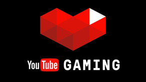 My Top YouTube Gaming Channels - 4) Pat the NES Punk