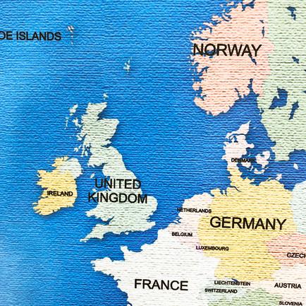 BODNANT World Map 3.jpg