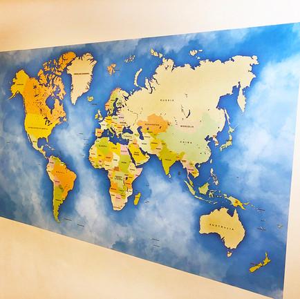 BODNANT World Map 2.jpg