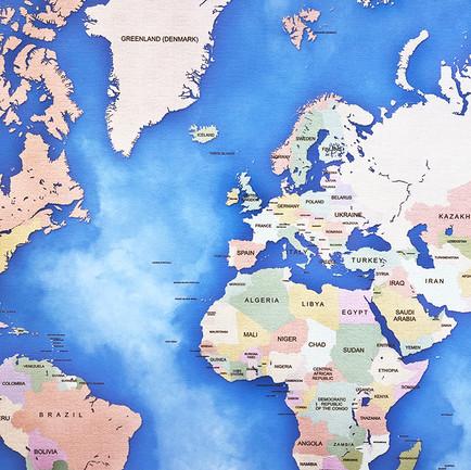 BODNANT World Map 4.jpg
