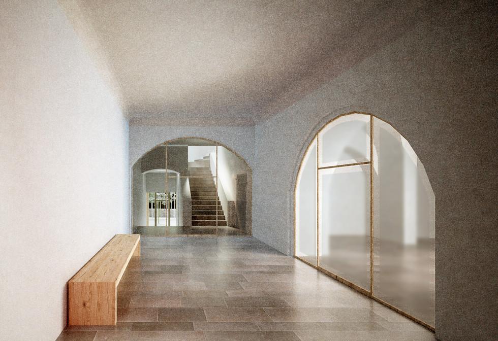 HDK_Eingang Altbau.jpg