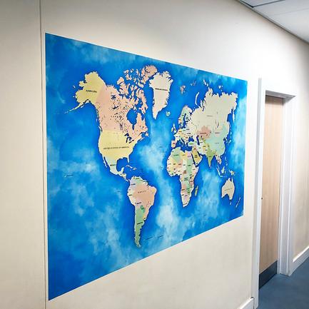 BODNANT World Map 1.jpg