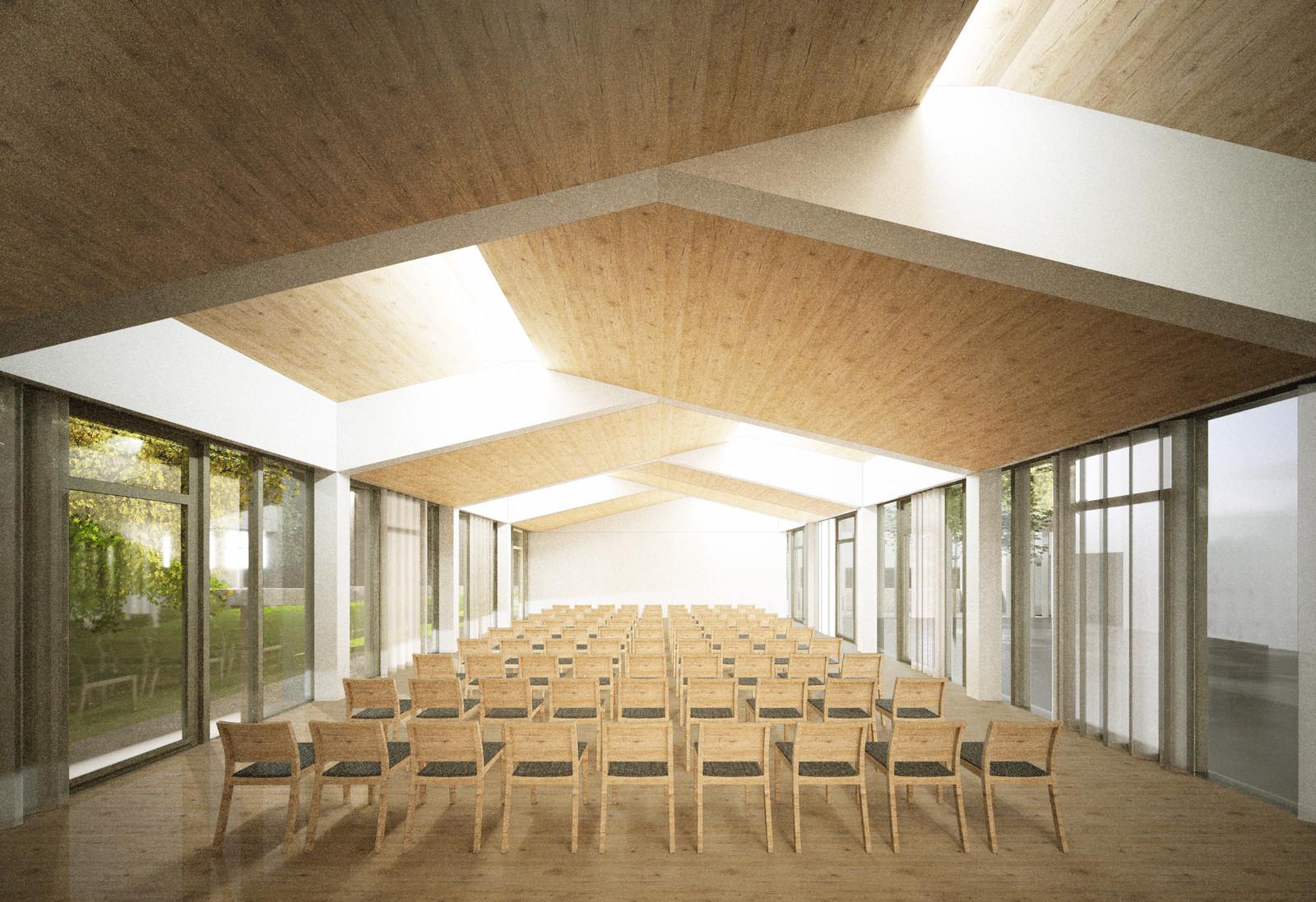 Architekten Chemnitz architektur büro keller gmbh chemnitz projekte