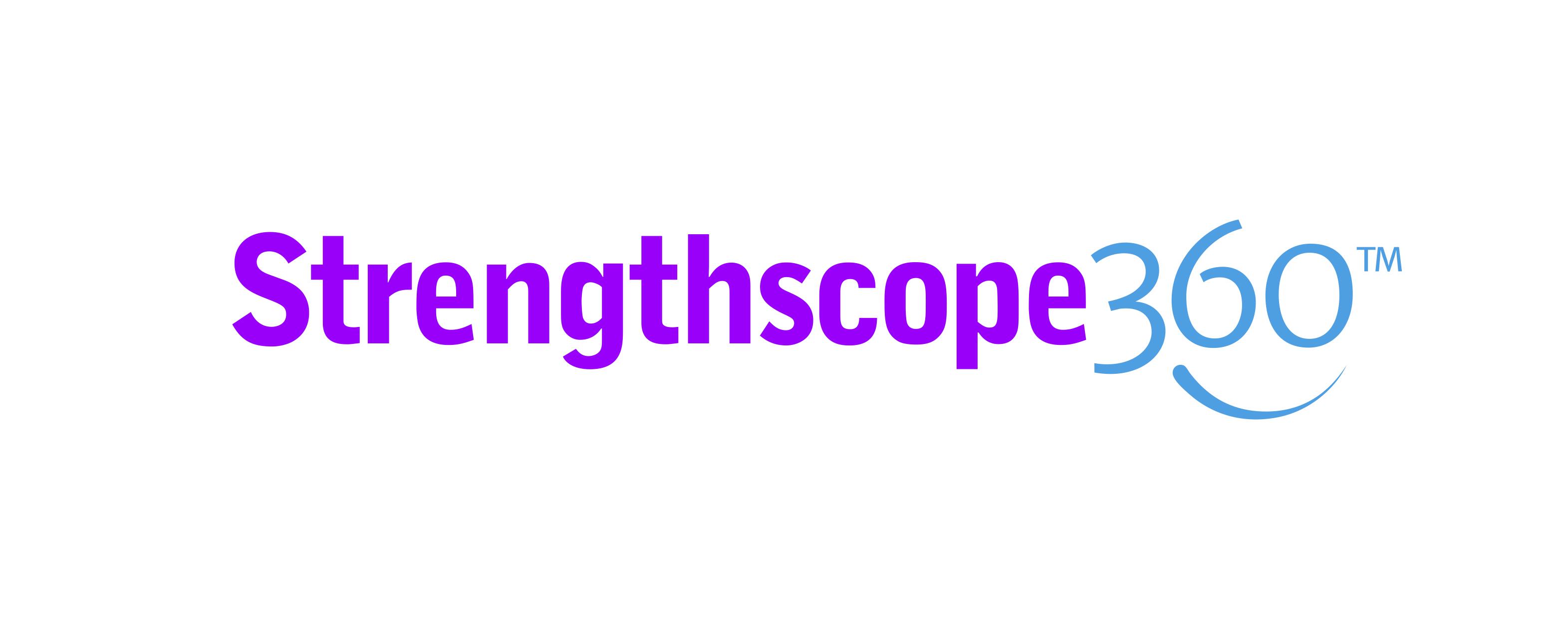 strengthscope360_logo