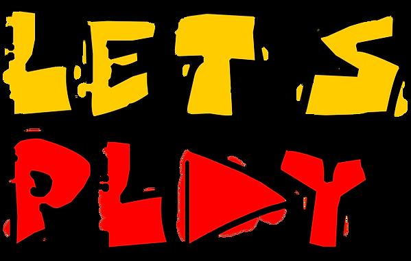 PlayActive Haarlem