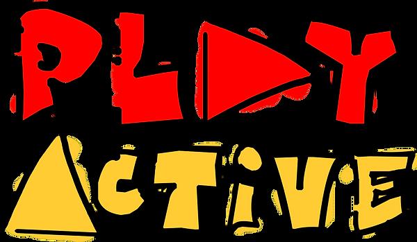 PlayActive