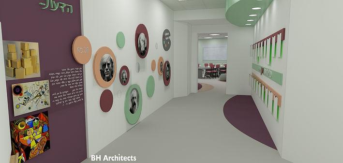 BHA-M21-Art