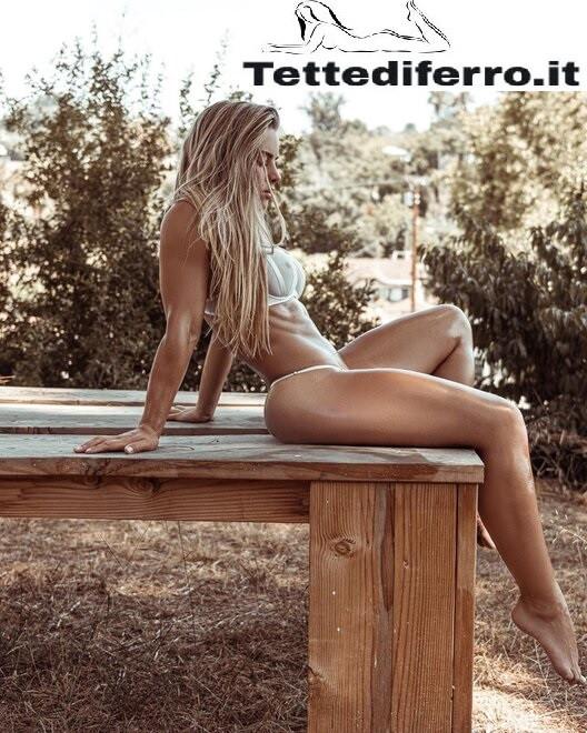 valeria guznenkova, meglio di onlyfans, ragazze fisicate nude, porno amatoriale, fighe nude, fighe vergini