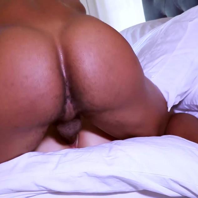 figa bianca, cazzo nero, cazzo lungo, cazzo grande, sesso interraziale, porno per donne, porno femminile, adolscente troia, figa troia, troia
