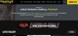 FleshlyX.com
