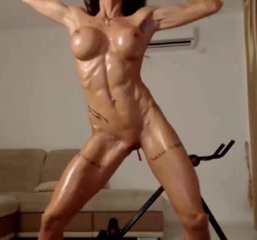 abs of eve, sex chat, camgirl, camgirls italiane, camgirl italiana, bella ragazza nuda, belle ragazze nude, figa nuda, fighe nude, chat erotiche