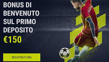 rabona scommesse sportive, scommese online sul calcio, scommesse sportive online, centro scommesse online