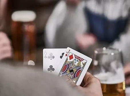 Online Poker: A Guide to Finding a Safe and Legit Online Poker Room