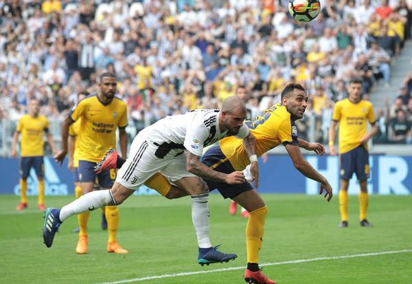 Mohamed Fares, Inter vs. Lazio, Serie A Betting, Soccer Betting, Soccer Odds Comparison