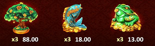 year of the ox, wild casino, crypto slot, crypto casino, bitcoin slot, bitcoin casino, reliable online casino, crypto slot, crypto gambling, bitcoin gambling, bitcoin, chinese new year, year of the ox