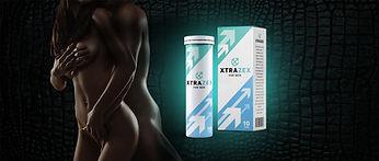 xtrazex, aumentare dimensioni del pene,