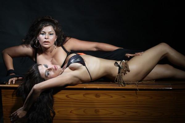Sexy wrestling tra donne lesbiche, sesso lesbo, combattimento sexy tra lesbiche, donne lesbiche sesso, donne atletiche lesbo
