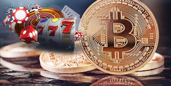 Bitcoin gambling, bitcoin casino, crypto