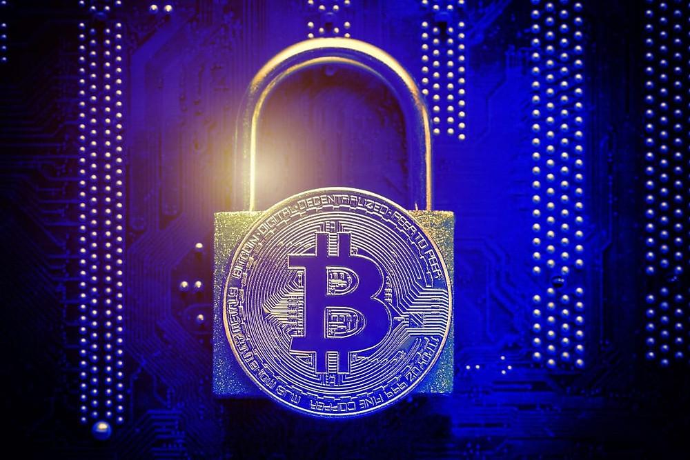 bitcoin privacy, bitcoin security, safe gambling, secure gambling, privacy gambling