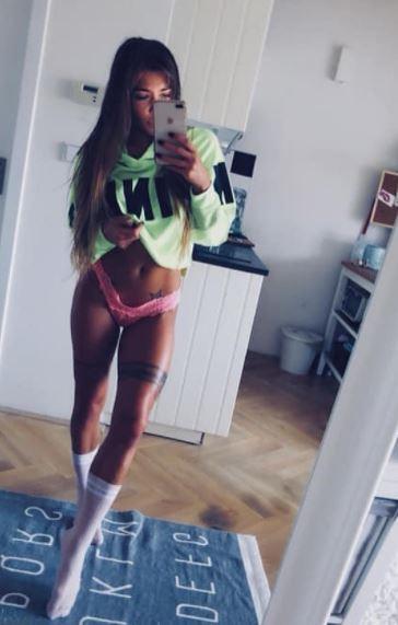 modella met art italiana, giovane modella nuda, eveline dellai, modella italiana, porno italiano, sesso amatoriale