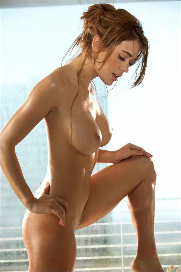 onlyfans italiano, modelle onlyfans, tettone, masturbazione, sex chat, chat erotiche, chat erotica, video porno amatoriali, porno amatoriale,