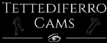 Tettediferro Cams, chat erotiche, chat erotica, sex cam, sex chat, camgirl italiane, camgirl italiana, chaturbate italiano, onlyfans italiano