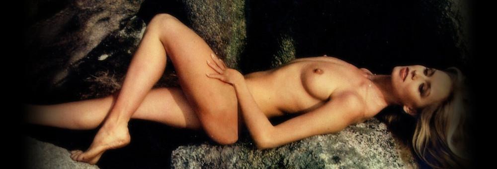 glorida guida nuda, film erotici italiani, film erotico italiano, la liceale, film erotici gratis, completo e in streaming, 1975, film porno