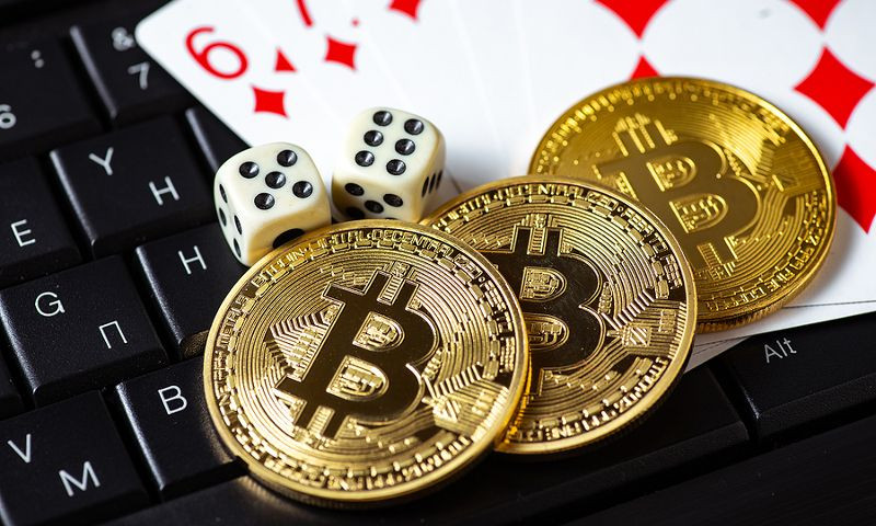 bitcoin gambling, crypto gambling, bitcoin sportsbooks, bitcoin bet, crypto bet, crypto betting