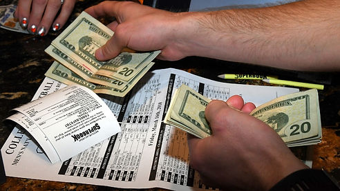 online sports betting, payment options Betonline, Betonline review, betonline sportsbook, betonline racebook, online racebook, online bookmaker, online sportsbook