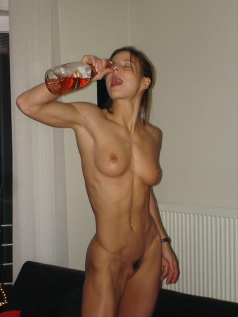 chat erotiche live, chat erotiche dal vivo, video chat erotiche, chat erotiche, camgirl fitness, camgirls italiane, camgirls muscolose