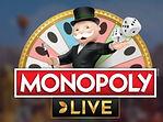 Monopoly Live BadCoGaming Bitcasino