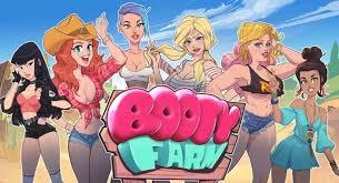 Booty Farm 2, giochi per adulti online, giochi online erotici, giochi erotici online, giochi sexy online, tettediferro