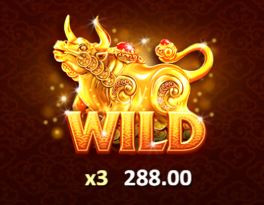 charge of the wild ox, crypto slot, crypto casino, reliable online casino, reliable crypto casino, reliable bitcoin casino, wild casino