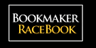 Bookmaker RaceBook Crypto Sportsbook BadCoGaming