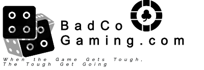 BadCoGaming