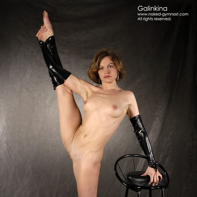 galinkina, ginnaste nude, sportive nude, atlete nude, diciottenni nude, 18 anni, adolescenti nude, ragazzine nude, ragazzine fighe, adolscenti fighe, sportive fighe, atlete fighe