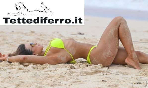 chat erotiche gratis, sex chat, chat erotiche