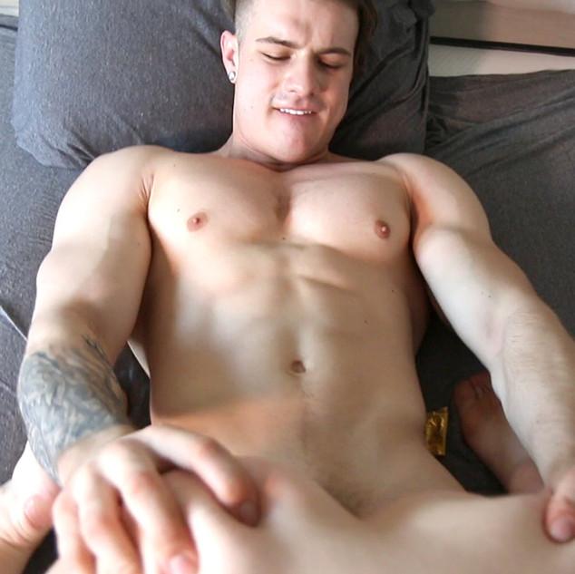 porno per donne, porno femminile, giovane coppia fitness, ragazza fitness porno, porno amatoriale, video porno hd
