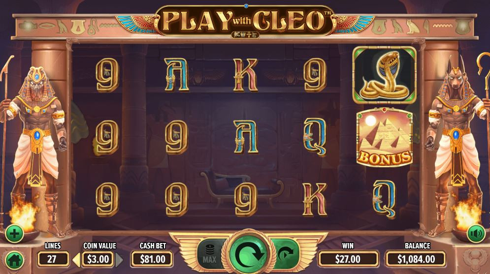 play with cleo, slot machine online, casinò sexy, scommesse online, casinò online, come giocare alle slot machine, bonus di benvenuto casinò online