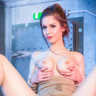 Modelle Nude