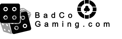 badcogaming logo, badcogaming gambling online, crypto gambling, bast crypto casinos, best crypto bookmakers, best crypto odds, best adult games