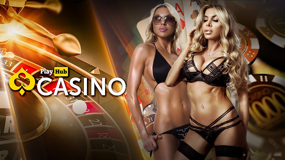 PayHub Casino recensione, sexy casinò online, slot x rated