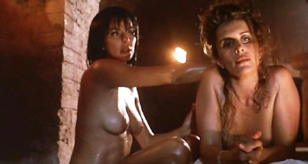 alba parietti nuda, tette famose, il macellaio, film erotici italiani, alba parietti tette, celebrità nude, attrice italiana, italiana famosa nuda, famose nude, soubrette nuda