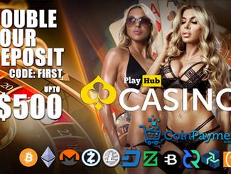 Il Migliore Casino Erotico Straniero per una Esperienza di Gioco Digitale Unica con Bitcoin