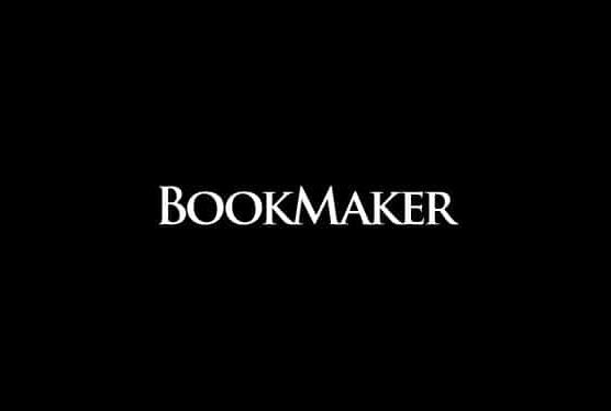 bookmaker, sports betting, sportsbetting, best online bookmaker, most trusted online sportsbook, reliable online sportsbook