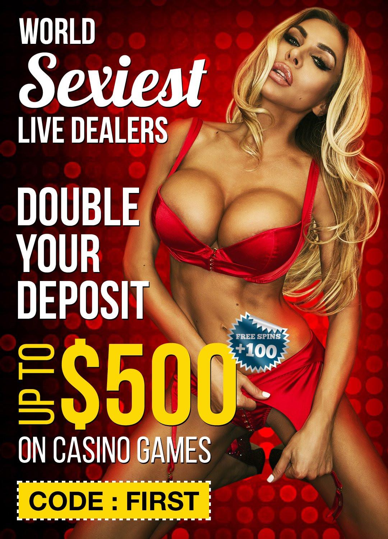 Silver oak casino free spins no deposit