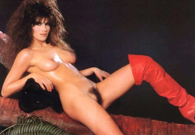 pamela prati nuda, pamela prati, una donna da guardare, film erotico italiano gratis, film erotici italiani gratis, film erotico gratis e in streaming