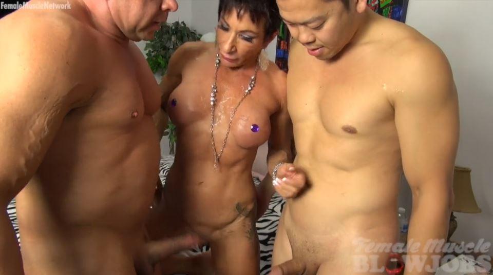 milf scopata, orgia, sesso amatoriale, grosse tette, grosso clitoride, belle tette, donna nuda muscolosa, donne nude muscolose, donna matura, donne mature